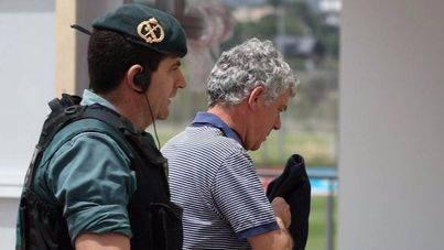 Villar dimite como vicepresidente de la UEFA y miembro del Comité Ejecutivo