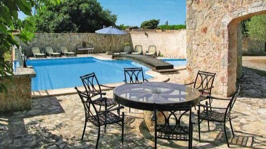 Mallorca es el destino en el que más suben los precios de la vivienda turística: un 35%