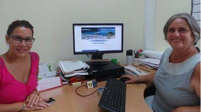 Andratx estrena su primera web oficial de Turismo
