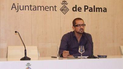 Tomeu Tugores, reelegido director gerente de la Agencia de Defensa del Territorio de Mallorca