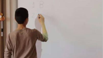 Fracaso de la educación balear con el 26,6% de abandono escolar, el más alto de España