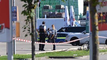 Dos muertos en un tiroteo en un club nocturno de Constanza