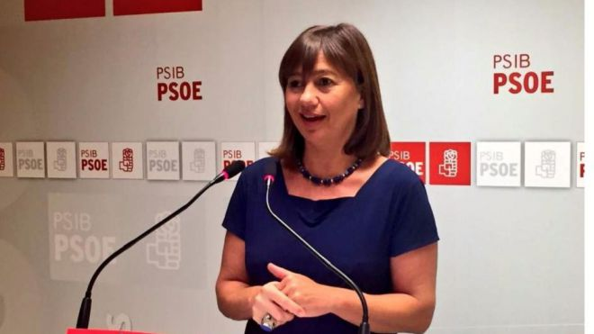 Balears es líder en presión fiscal