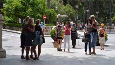 Balears registra la mayor ocupación en apartamentos turísticos y en alojamientos de turismo rural en junio