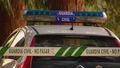 Muere ahogado un niño de dos años en una finca de Llucmajor