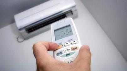 El calor provoca un nuevo récord de consumo de electricidad en Balears