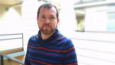 Més per Mallorca pide una reunión con Montoro para hablar de REB y financiación