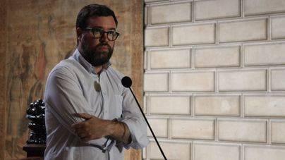 """El alcalde Noguera cree que el Govern """"no puede decir que no"""""""