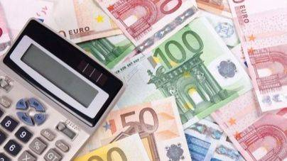 Balears es la autonomía que más ahorra con el euríbor de julio