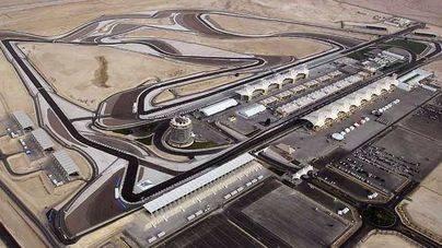 La curva 13 del circuito de Cartagena se llamará '12+1 Ángel Nieto'