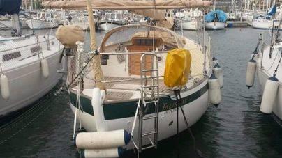 Balears se sitúa a la cabeza del país en matriculaciones de barcos