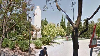Cort recibe dos ofertas para la demolición del monumento de sa Feixina y espera otras dos