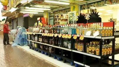 El 'papeleo' retrasa la prohibición de vender alcohol en las calles de Calvià