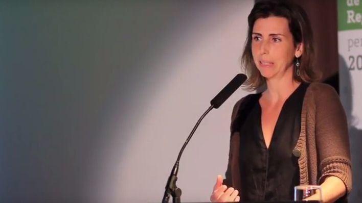 """Margalida Ramis del GOB sostiene que la masificación causa """"angustia"""" social"""