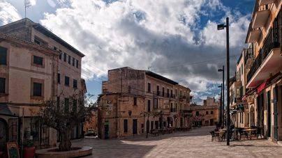 La Setmana Lírica de Santanyí vuelve con la ópera barroca