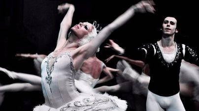El Ballet de Moscú vuelve al Auditòrium en su gira de verano