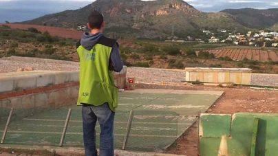 Cazadores de Balears se concentrarán este sábado por la prohibición del Campeonato de Tiro a la Codorniz