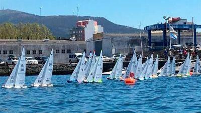 El Club de Vela Puerto de Andratx pide al Govern que