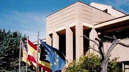 El miércoles termina el plazo para optar a reformar la sede de la Dirección de Función Pública