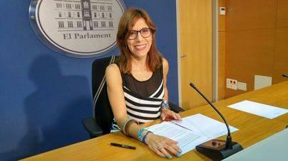 Laura Camargo acusa a Biel Company de querer ser