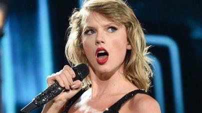 Taylor Swift gana el juicio contra el locutor que le manoseó el trasero