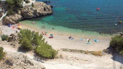 Las veladas de jazz llegan a las playas en Andratx
