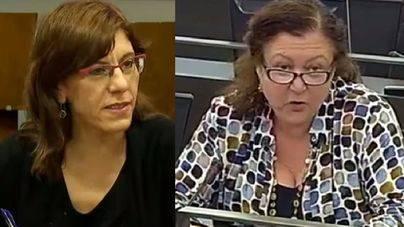 """Los """"puristas"""" no se fían de Camargo y De la Concha y preparan alternativas"""