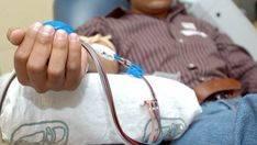 Las donaciones no cubren las 3.000 transfusiones en Balears durante el verano