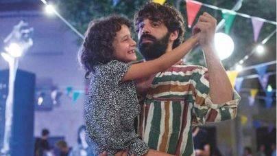 'Los últimos de Filipinas', 'Abracadabra' y 'Estiu 93', presentadas a los Oscar