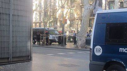 Investigan si el imán de Ripoll podría ser el líder del grupo mientras buscan al terrorista huido