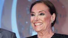 Muere a los 88 años la actriz Nati Mistral