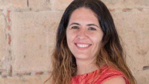 Maria Gibert es desde el mes de julio la nueva gerente de APTUR-Balears