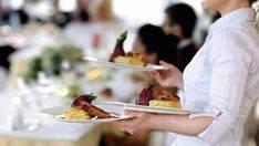 Los afiliados en hostelería y agencias de viajes crecen un 5,6 por ciento