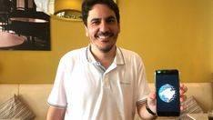 """Crean 'Geoloc Llucmajor', una aplicación gratuita para """"salvar vidas"""""""