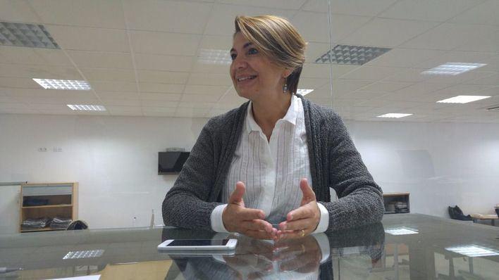 """Durán acusa a Noguera de querer tirar Sa Feixina por una """"obsesión enfermiza"""""""