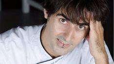 El chef Igor Rodríguez, guinda final del #Trasmetapeo en alta mar