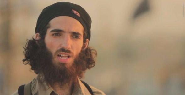 Estado Islámico amenaza a España: