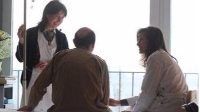 La OMS denuncia que solo el 14% de los pacientes que necesitan cuidados paliativos los reciben