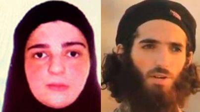 Los memes de Tomasa y su hijo yihadista copan las redes