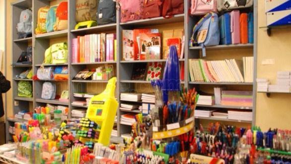 Consumo recomienda escalonar la compra para la vuelta al cole