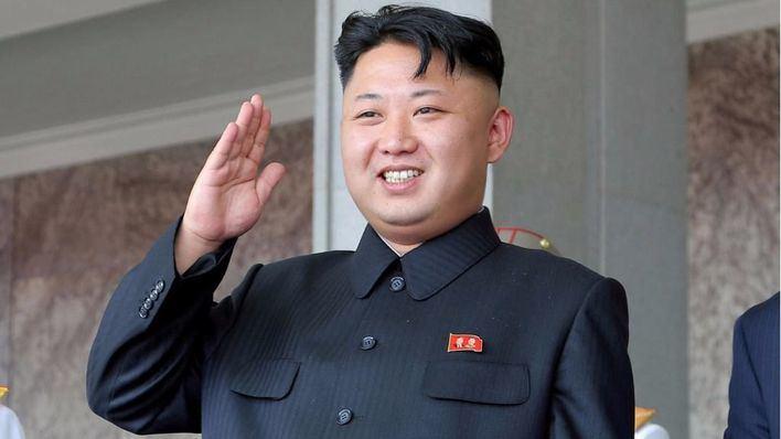 Corea del Norte amenaza a EEUU con