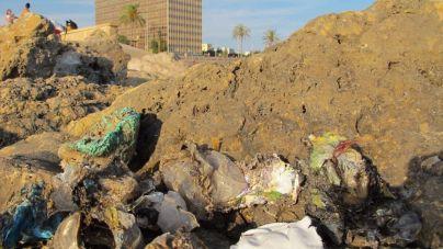 Balears recibirá este año casi medio millón euros en ayudas estatales para la gestión de residuos