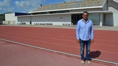 Ajuntament de Manacor mejorará las instalaciones deportivas por 1,4 millones