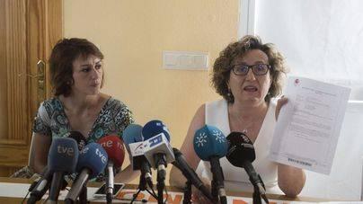 La asesora legal de Juana Rivas niega que la indujese a sustraer a menores