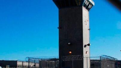Los sindicatos denuncian una agresión de un preso a 9 funcionarios de la cárcel de Palma