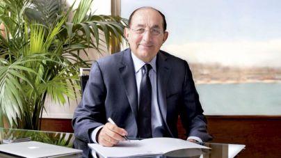 Muere Pablo Piñero, presidente y fundador del Grupo Piñero