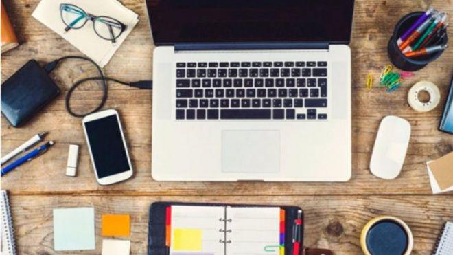 Aprende a elegir la tecnología que mejor se adapte a tu vida