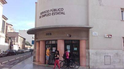 CCOO lamenta que no se prorrogue la subvención de 400 euros a los parados