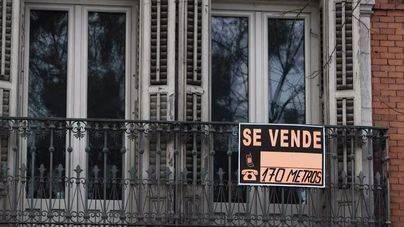 Los habitantes de Balears se ahorrarán 69 euros anuales con el euríbor de agosto