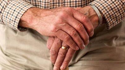 La estimulación cerebral profunda alivia los síntomas del Parkinson
